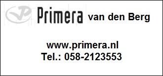 primera_leeuwarden