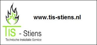 tis_stiens