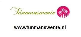 tunmanswente